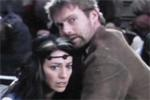 Description: Daniel Jackson and Vala Mal Doran