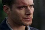 Description: Dean Winchester
