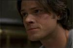 Description: Sam Winchester