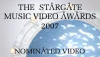 Stargate Music Video Awards 2007 Nominee